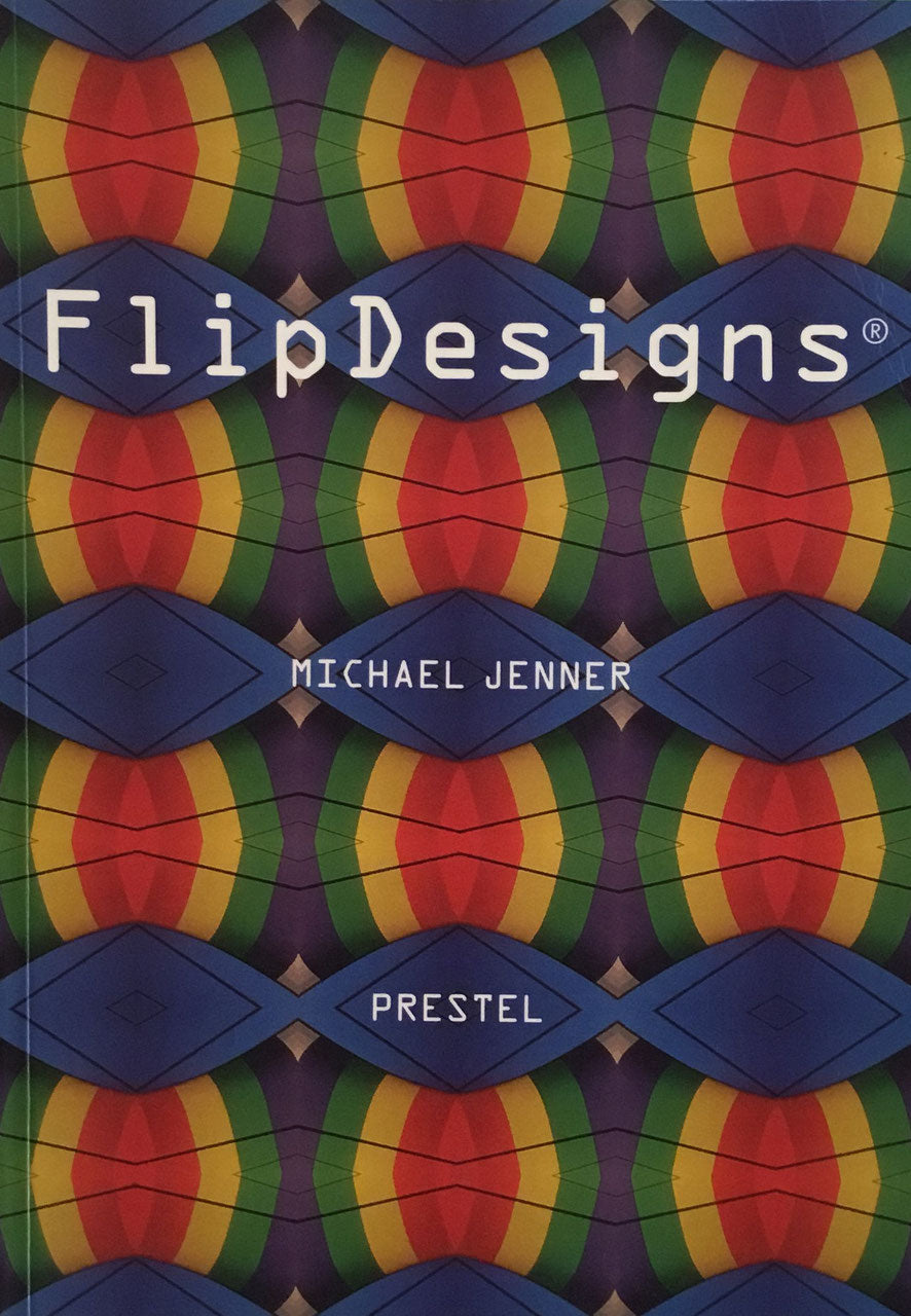 FilipDesigns Michael Jenner
