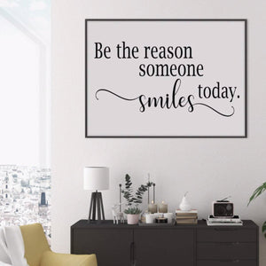 The Power of Inspirational Quotes and Faith-Based Sayings on Walls, Shirts, Mugs...
