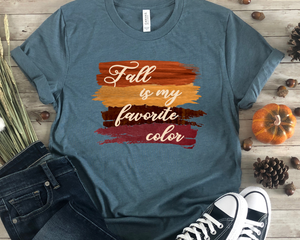 Fall and Halloween Collection