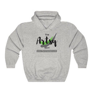 Custom logo hoodie, custom hoodie, Custom hooded sweatshirt with logo, Business hoodie with logo, Create your own sweatshirt