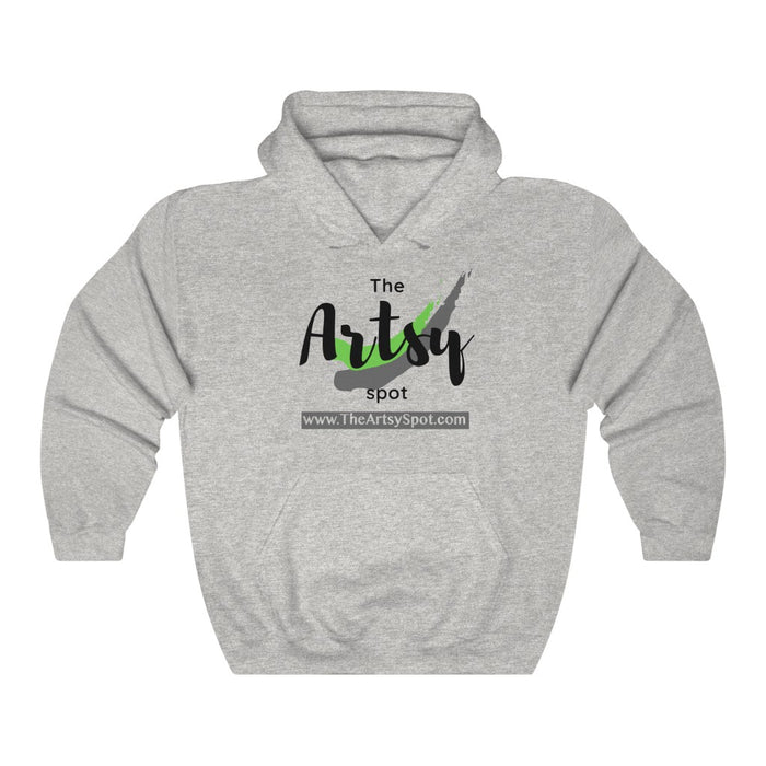Custom logo hoodie, business hoodie, Create YOUR OWN sweatshirt