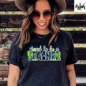 tie dye teacher shirt, Teacher team shirt, back to school teacher shirt