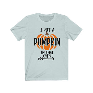 funny maternity shirt for fall, baby reveal shirt for Dad, Halloween maternity shirt, Halloween pregnancy shirt, Maternity Halloween shirt, funny maternity shirt, Maternity Halloween costume