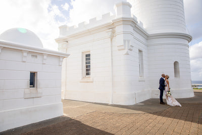 THE BEST BRIDAL PARTY PHOTO SPOTS IN BYRON BAY