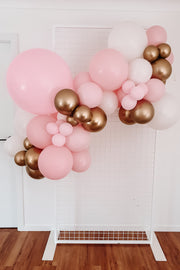 DIY Balloon Garland Kit - Custom - Pick Your Colours - Bang Bang Balloons