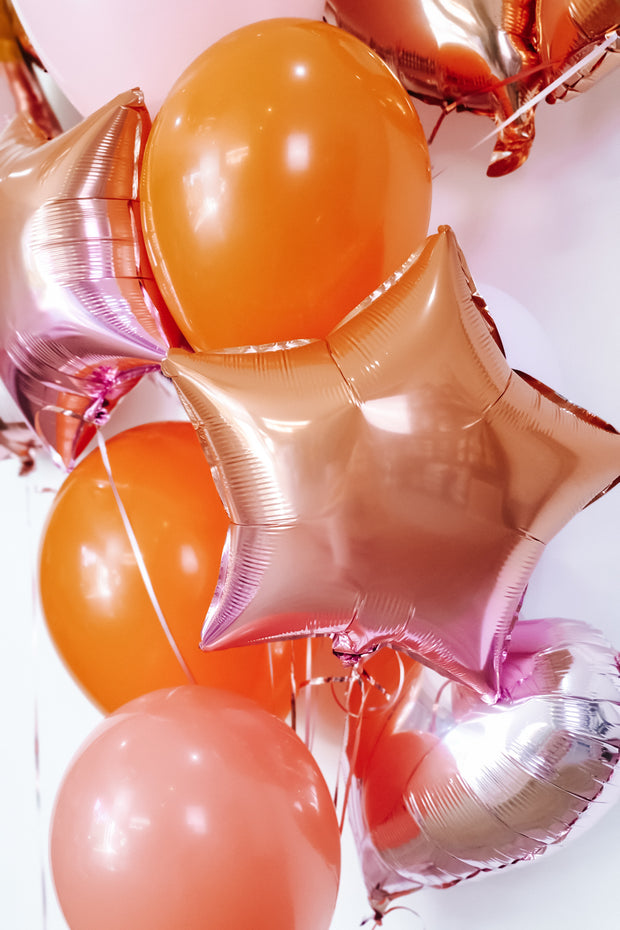 [INFLATED] The BIG Birthday Surprise