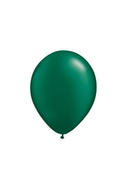 Balloon Packs - Green - Bang Bang Balloons