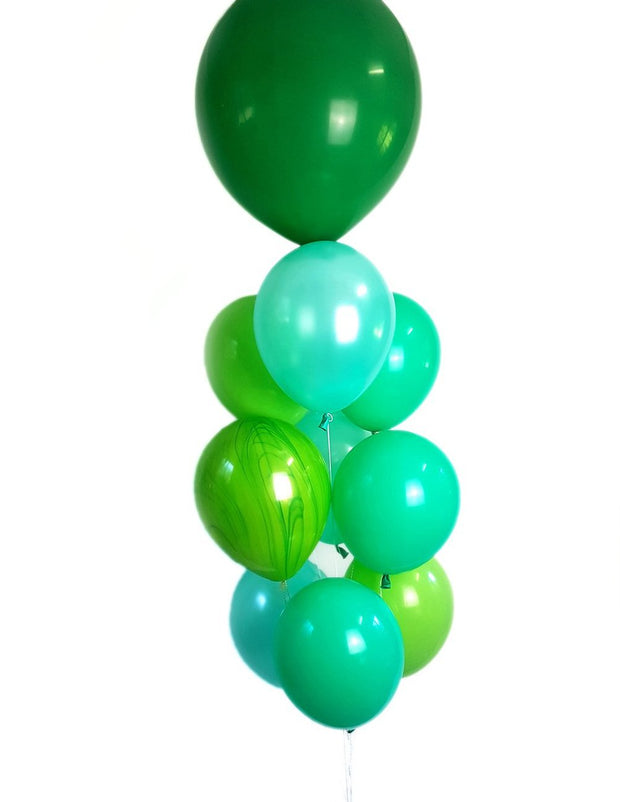 [INFLATED] OG with a twist - Bang Bang Balloons