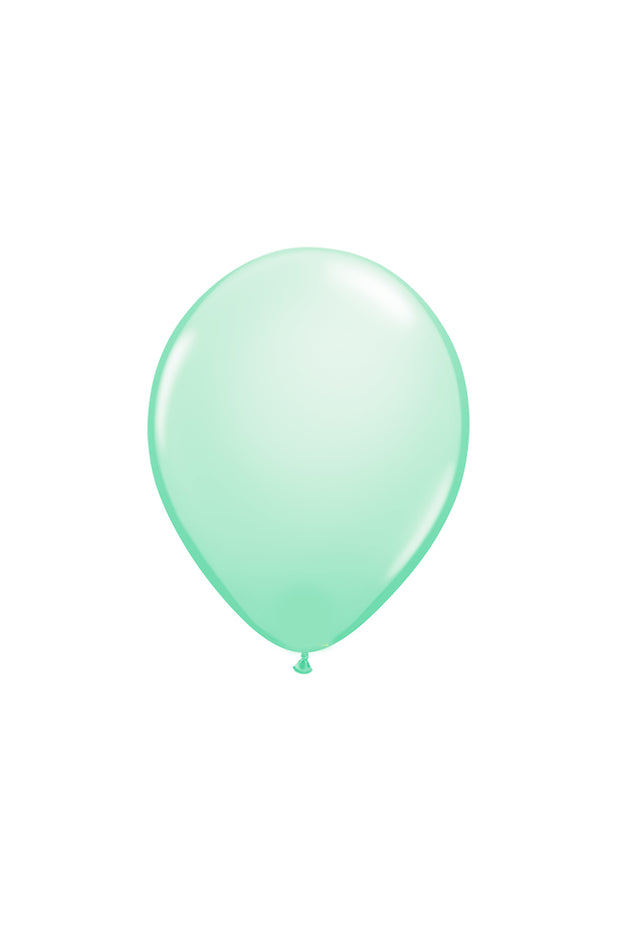Balloon Packs - Green - [Bang Bang Balloons Byron Bay]