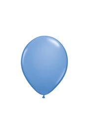 [UNINFLATED] Balloon Packs - Blue - [Bang Bang Balloons Byron Bay]