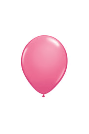 [UNINFLATED] Balloon Packs - Pink - [Bang Bang Balloons Byron Bay]