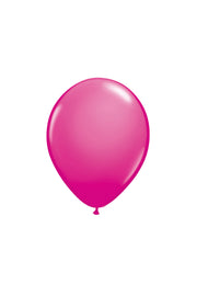 [UNINFLATED] Balloon Packs - Pink - Bang Bang Balloons