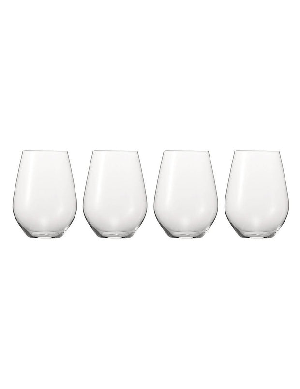 Suga Bang - Custom Glassware (additional)