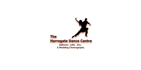 Harrogate Dance Centre
