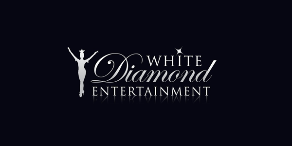 White Diamond Entertainment