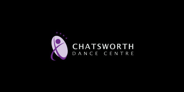 Chatsworth Dance