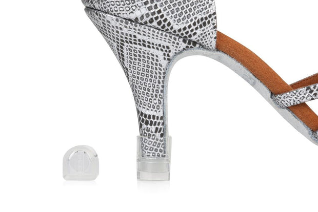 Freed Shaped Heel Cover