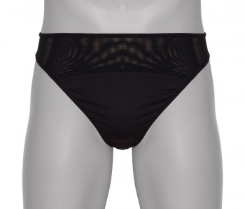 Katz Mens Dance Belt