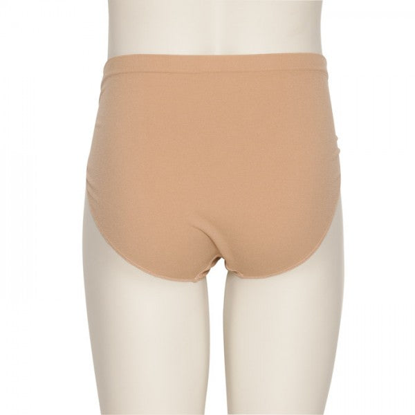 Katz Children Nude Seamless Dance Pant