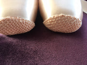 Tendu Darning Thread