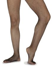 Roch Valley One Size Fishnet Tights