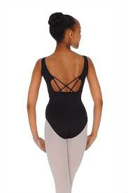 So Danca L1865 Tank Top Leotard