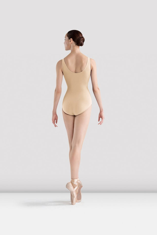 Bloch Faire Tank Leotard