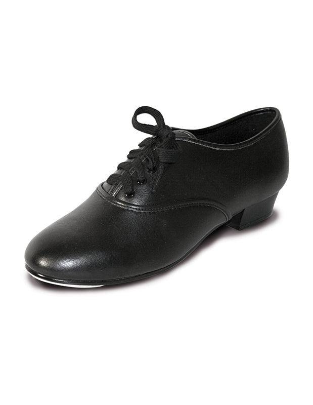 Roch Valley Mens Oxford Tap Shoe
