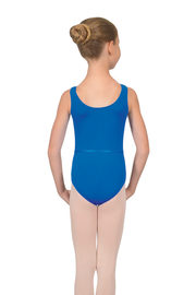 Roch Valley Beatrice Leotard