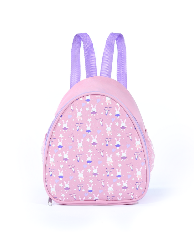 Roch Valley Bunny Stars Backpack