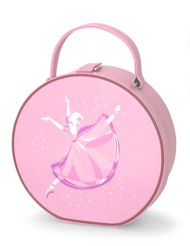Roch Valley Cinderella Vanity Case