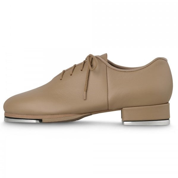 Bloch S0321 Sync Tap Leather Oxford Shoe