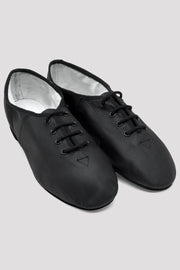 Bloch Essential Full Sole Jazz Shoe