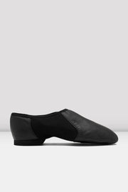 Bloch Neoflex Split Sole Jazz Shoe