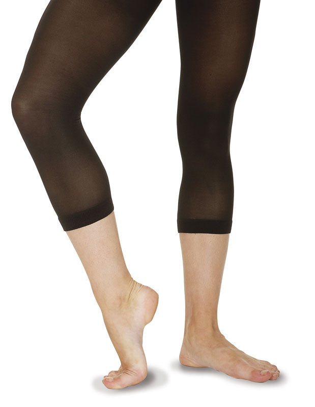 Roch Valley SH40 Footless Tights