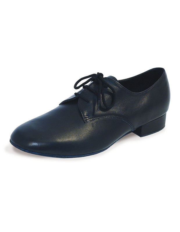 Roch Valley Zeus Mens Ballroom Shoes