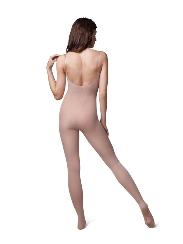 Capezio 1818 Transition Body Tight