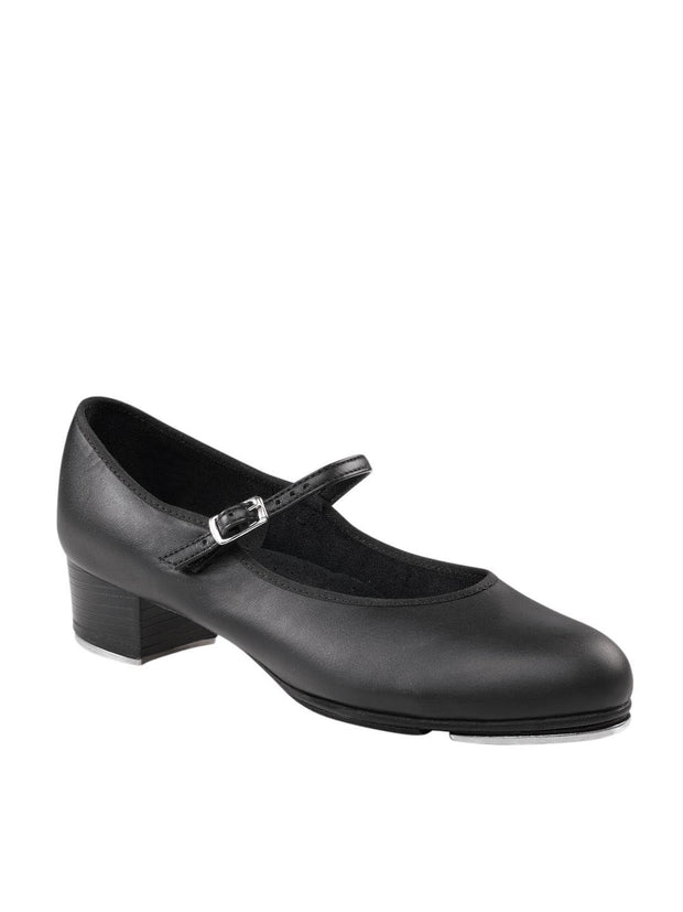 Capezio 451 Buckle Bar Shoe