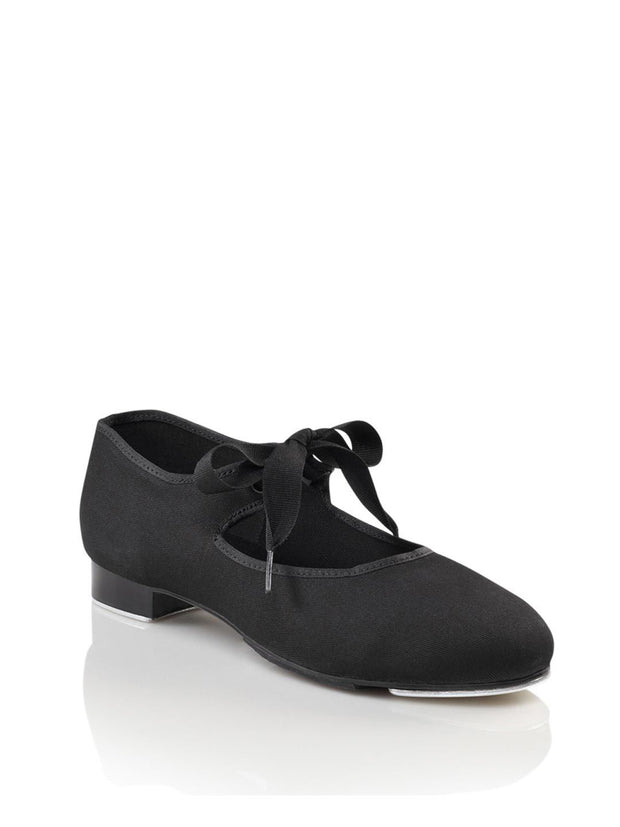 Capezio Junior Tyrette Tap Shoe