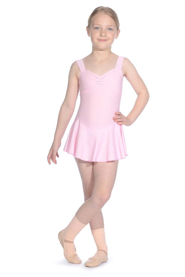 Roch Valley Emilie Skirted Leotard