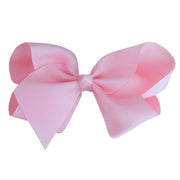 Candy Bows XL Boutique Bow Clip