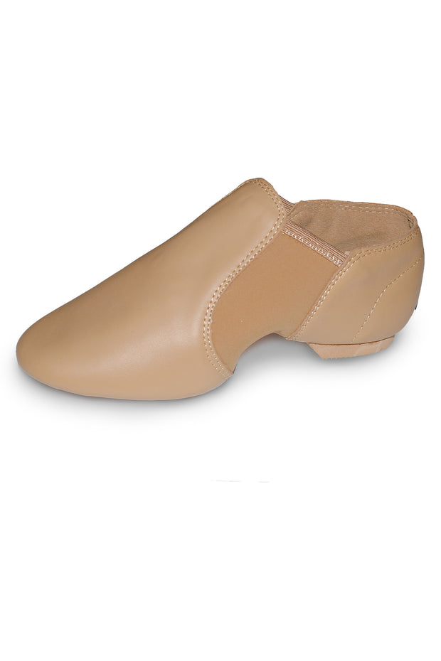 Roch Valley Neo Split-Sole Jazz Shoe