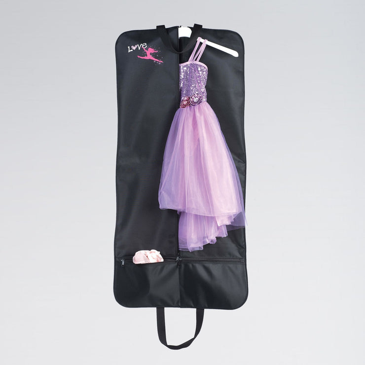Love Dance Costume Carrier