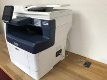 Load image into Gallery viewer, Universal Printerlock 400N (SA)