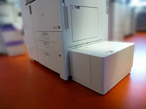 Paperclamp RPC-14