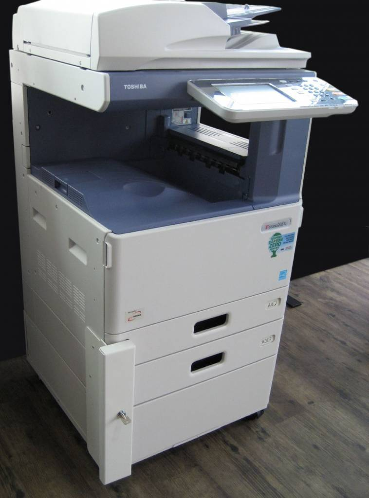 Paperclamp TPC-1 small