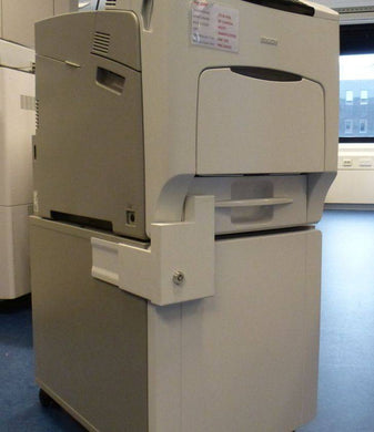 Paperclamp RPC-23 Small