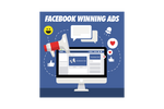 FACEBOOK WINNING ADS TEMPLATE 2020