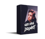 NICK MIRA - DRUM KIT 2020