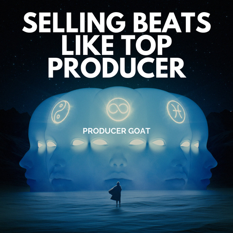 selling beats like top producer online,how to sell beats online,selling beats,sell beats online,selling beats online 2019,selling beats online 2020,how to sell beats online 2019,sell beats,how to sell beats,selling beats online is dead,make money selling beats,sell beats online 2019,selling beats 2019,how to sell beats online in 2019,how to sell beats online 2018,selling beats online tips,selling beats online!,how to sell beats in 2019,best way to sell beats online 2019,beats